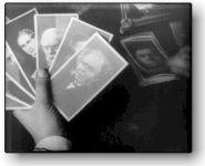 Διαβάστε περισσότερα: Fritz Lang και ο θρίαμβος της σκηνοθεσίας