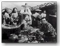 Διαβάστε περισσότερα: Kenji Mizoguchi: Σινεμά στο μεταίχμιο