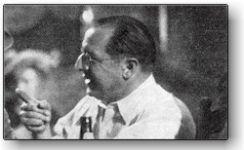 Διαβάστε περισσότερα: Ο πεσιμιστικός ρεαλισμός του Georg Wilhelm Pabst