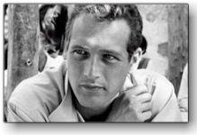 Διαβάστε περισσότερα: Πολ Νιούμαν, ο αψεγάδιαστος ήρωας του Χόλιγουντ
