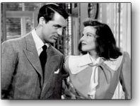 Διαβάστε περισσότερα: The Philadelphia Story