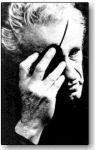 Διαβάστε περισσότερα: Οι δύσκολες διαδρομές του Nicholas Ray