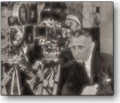 Διαβάστε περισσότερα: Erich von Stroheim: Νατουραλισμός και πεσσιμισμός