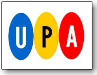 Διαβάστε περισσότερα: UPA: Μοντερνισμός και κινούμενα σχέδια