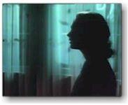 Διαβάστε περισσότερα: Martin Scorsese: Γιατί ο Δεσμώτης του Ιλίγγου είναι μια μεγάλη ταινία;