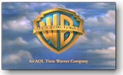 Διαβάστε περισσότερα: Η περίπτωση της Warner Bros.
