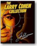 Διαβάστε περισσότερα: Σενάριο, σκηνοθεσία, παραγωγή: Larry Cohen