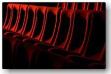 Διαβάστε περισσότερα: 11o Φεστιβάλ Ελληνικού Ντοκιμαντέρ-docfest: Αφιέρωμα «Ecofeel»