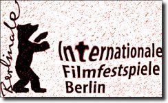 Διαβάστε περισσότερα: Berlinale 2021: Shorts
