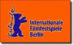 Διαβάστε περισσότερα: Berlinale 2021: Forum & Forum Expanded