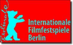 Διαβάστε περισσότερα: Berlinale 2018: Βραβεία