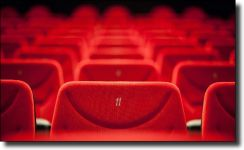 Διαβάστε περισσότερα: Η κρίση της κινηματογραφικής κριτικής