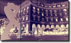 Διαβάστε περισσότερα: Φεστιβάλ Ντοκιμαντέρ Θεσσαλονίκης: Οι ταινίες του Διεθνούς Διαγωνιστικού