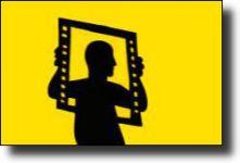 Διαβάστε περισσότερα: 11o Φεστιβάλ Ελληνικού Ντοκιμαντέρ-docfest:  Αφιέρωμα στο Νορβηγικό Ντοκιμαντέρ