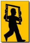 Διαβάστε περισσότερα: 8ου Φεστιβάλ Ελληνικού Ντοκιμαντέρ Χαλκίδας 2014: Τα βραβεία