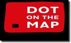 Διαβάστε περισσότερα: Dot on the Μap Industry Days 2021