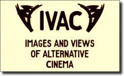 Διαβάστε περισσότερα: Φεστιβάλ «Εικόνες και Όψεις του Εναλλακτικού Κινηματογράφου» 2020