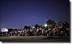 Διαβάστε περισσότερα: 7ο Διεθνές Φεστιβάλ Κινηματογράφου της Σύρου (SIFF)