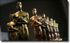 Διαβάστε περισσότερα: Oscar 2018: Βραβεία