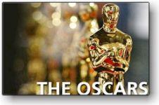 Διαβάστε περισσότερα: Oscar 2014: Βραβεία