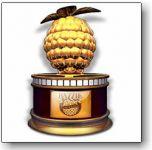 Διαβάστε περισσότερα: Golden Raspberry -Razzie 2013