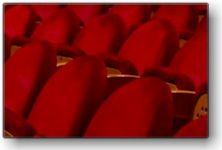 Διαβάστε περισσότερα: 30ο Κινηματογραφικό Αφιέρωμα για τα ανθρώπινα δικαιώματα (Θεσσαλονίκη)