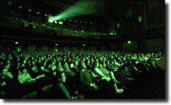 Διαβάστε περισσότερα: 20ο Φεστιβάλ Ντοκιμαντέρ:  Carte Blanche στη Sara Driver