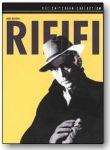 Διαβάστε περισσότερα: Rififi