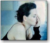 Διαβάστε περισσότερα: Juliette Binoche: Η κρυφή ζωή της κάμερας