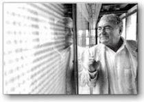 Διαβάστε περισσότερα: Shoah και Sobibor: Ποίες εικόνες για το ολοκαύτωμα;