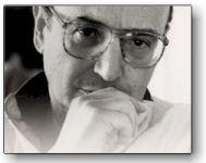 Διαβάστε περισσότερα: Θόδωρος Αγγελόπουλος: Το πρόσωπο του παραδείγματος