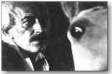 Διαβάστε περισσότερα: Ποιος ήταν ο Σταύρος Τορνές;