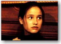 Διαβάστε περισσότερα: Νεανικά πρόσωπα στο γαλλικό σινεμά