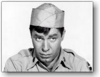 Διαβάστε περισσότερα: Μικρό σχόλιο για τον Jerry Lewis