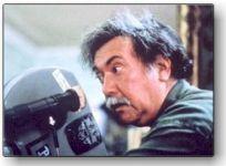 Διαβάστε περισσότερα: Raúl Ruiz: Ένας ιδιότυπος δημιουργός