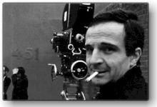 Διαβάστε περισσότερα: François Truffaut : Το σινεμά ως στάση ζωής