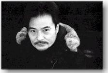 Διαβάστε περισσότερα: Kiyoshi Kurosawa: Χάος και σινεμά