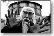 Διαβάστε περισσότερα: Η pop art του Seijun Suzuki