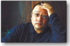 Διαβάστε περισσότερα: Wang Xiaoshuai: Για ένα ατομοκεντρικό σινεμά