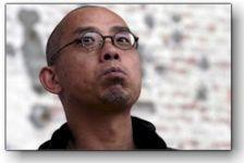 Διαβάστε περισσότερα: Wu Wenguang: ένας κινέζος ντοκιμαντερίστας