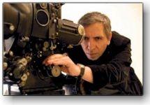 Διαβάστε περισσότερα: Κινηματογραφική σχολή Makhmalbaf