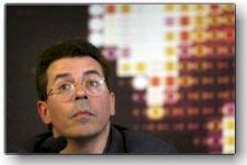 Διαβάστε περισσότερα: Thierry Jousse: Η μουσική, η κριτική και το σινεμά
