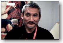 Διαβάστε περισσότερα: Tsui Hark: ένας δημιουργός από το Χονγκ Κονγκ
