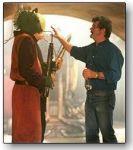 Διαβάστε περισσότερα: George Lucas: ένα βιογραφικό σημείωμα