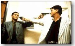 Διαβάστε περισσότερα: Τα αληθινά πρόσωπα του John Woo