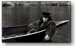 Διαβάστε περισσότερα: Jim Jarmusch: Ο Νεκρός και το ανεξάρτητο σινεμά