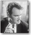 Διαβάστε περισσότερα: Quentin Tarantino: Σχολιάζοντας ταινίες