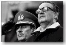 Διαβάστε περισσότερα: Salvador Allende