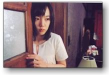 Διαβάστε περισσότερα: Kim Jee-Woon: Μια συνέντευξη τύπου