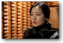 Διαβάστε περισσότερα: Park Chan-wook: Η τριλογία της εκδίκησης